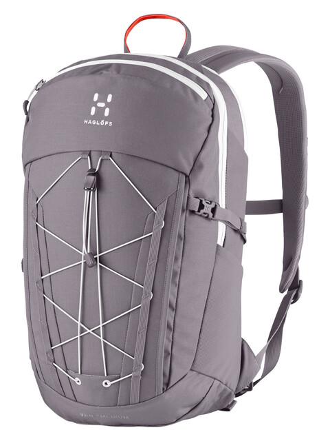 Haglöfs Vide Medium Backpack 20 L rock